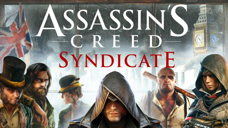 Assassins-creed-syndicate-release-date