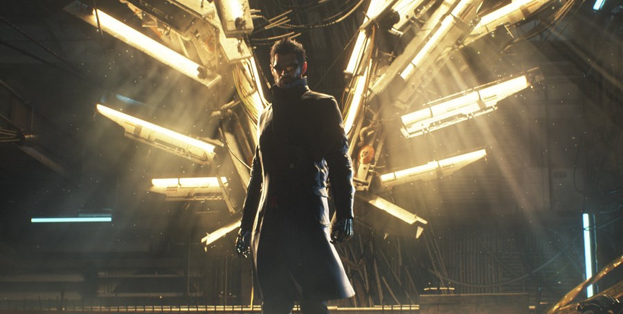 a-screen-grab-for-the-forthcoming-video-game-deus-ex-mankind-divided