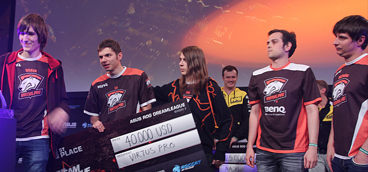 vp-dreamleague3-a