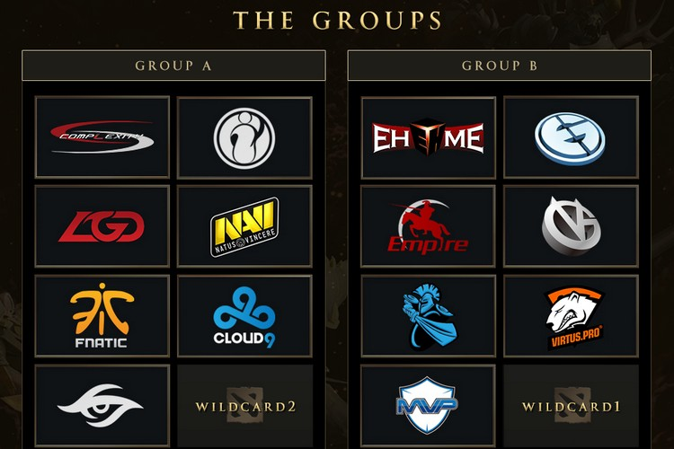 the groupsJPG