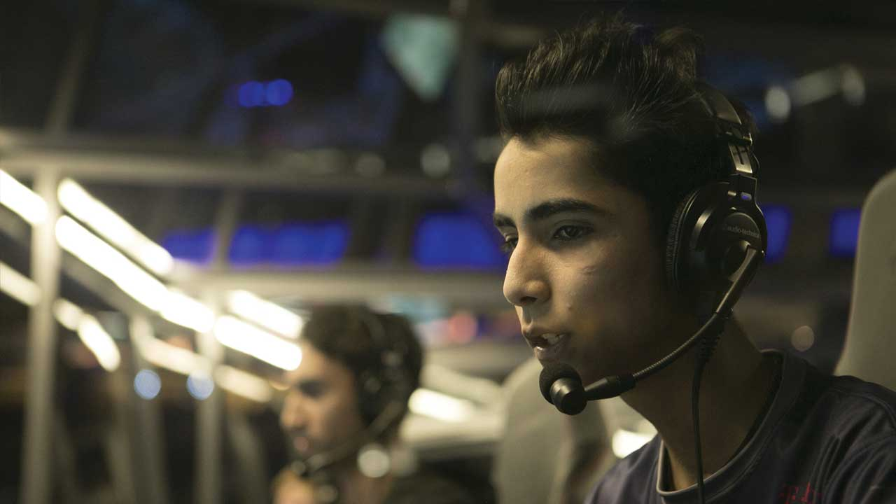 sumail