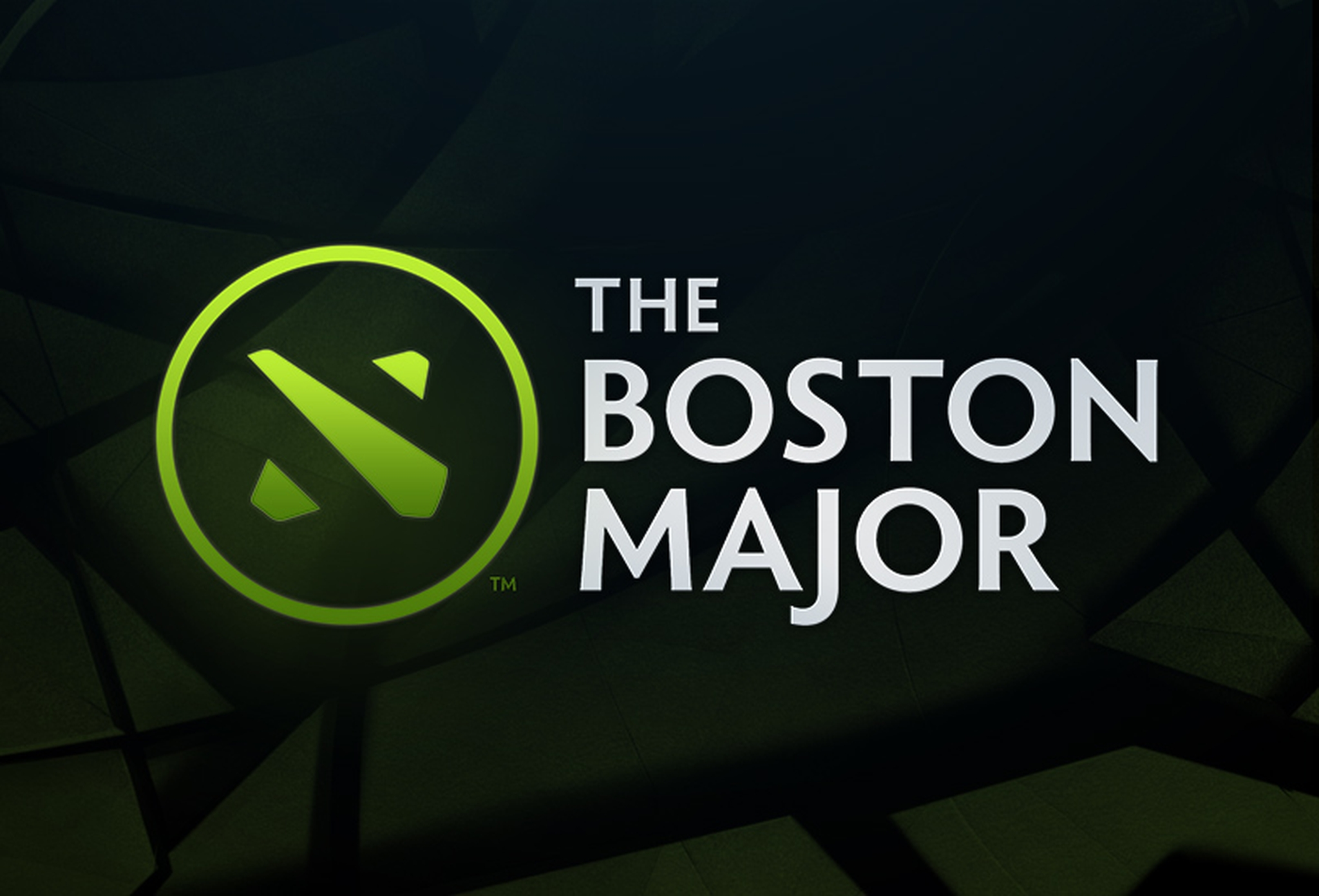 boston-major